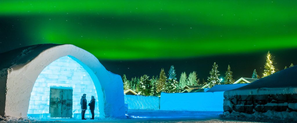 Icehotel_1