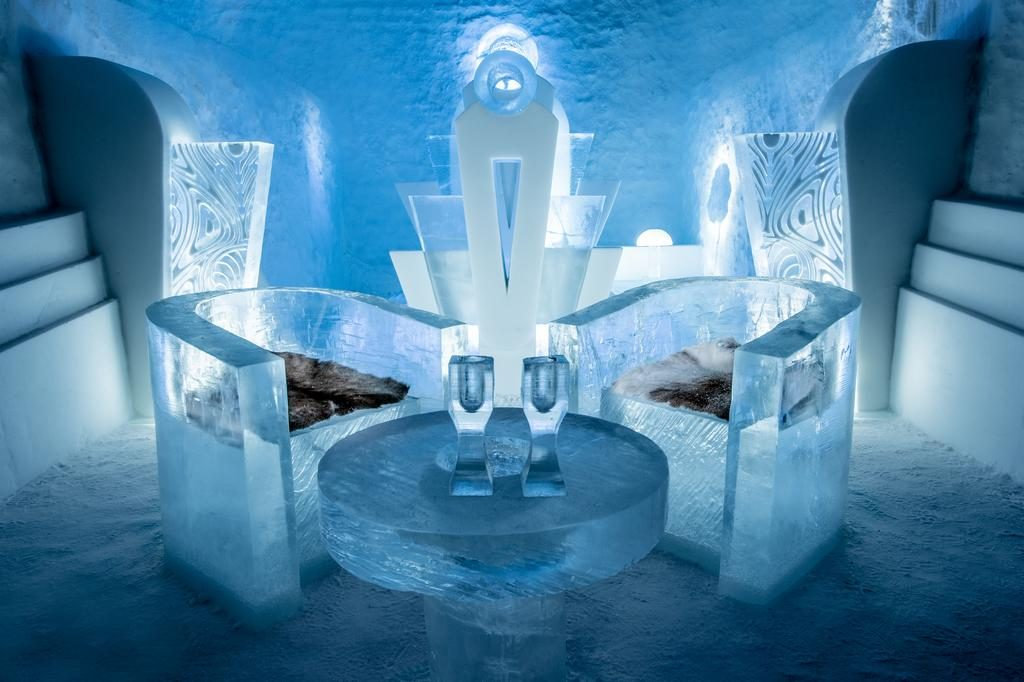 Icehotel_2