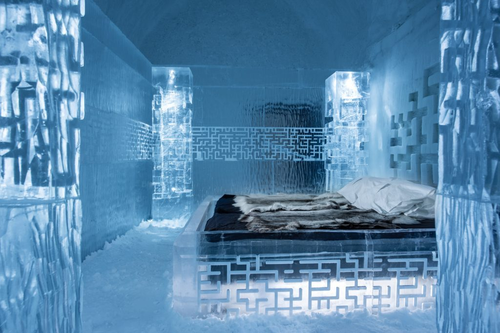 Icehotel_3