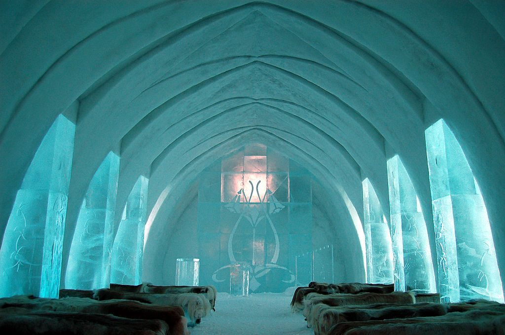 Icehotel_4
