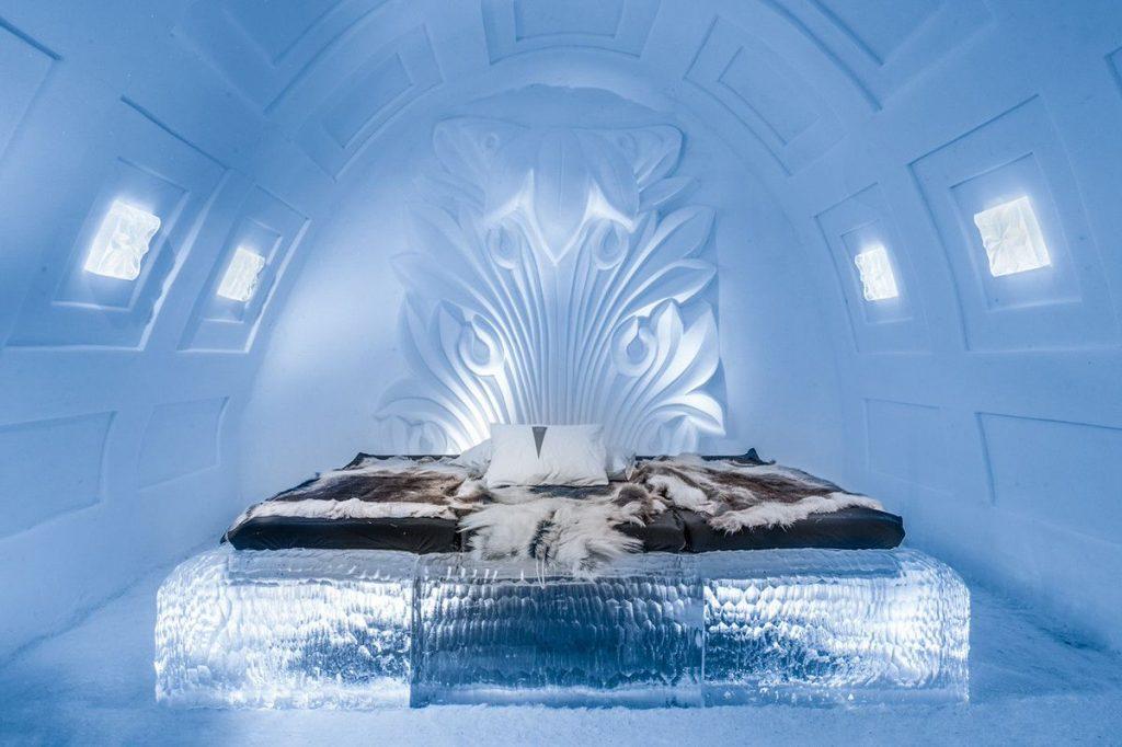 Icehotel_eye