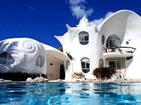 Casa Caracol_eye