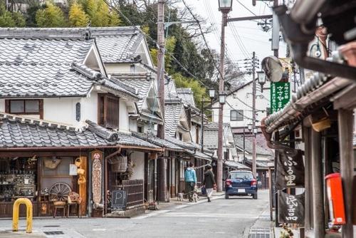 Sasayama_3