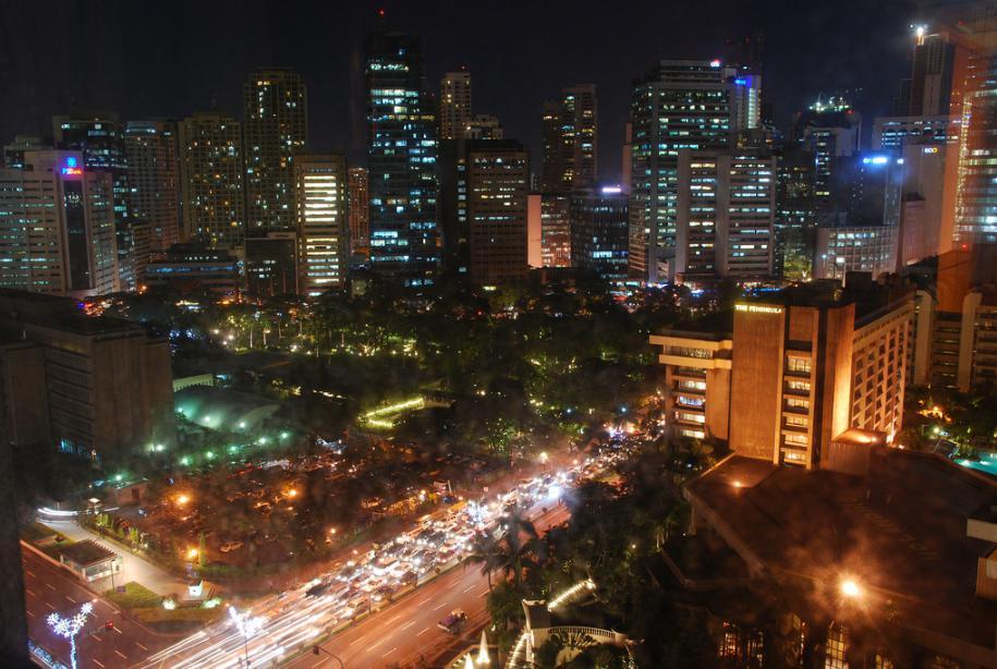 フィリピン6