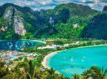 Phiphi Island1