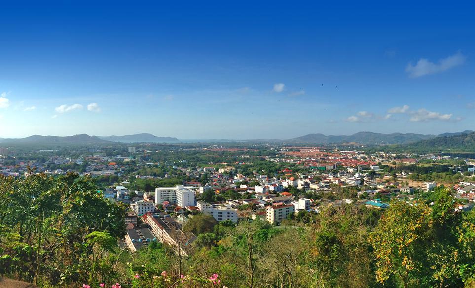 Rang Hill1