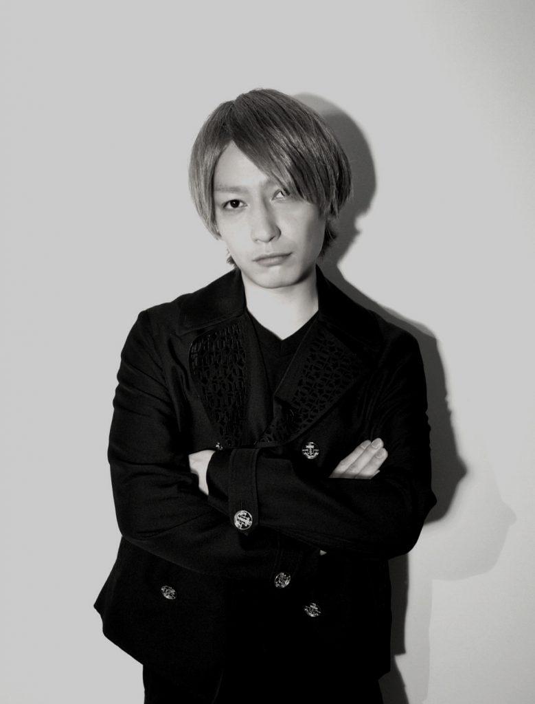 kanazawa_stn_9
