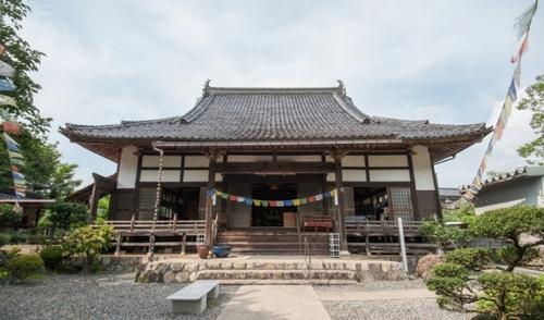 kotakuji_1