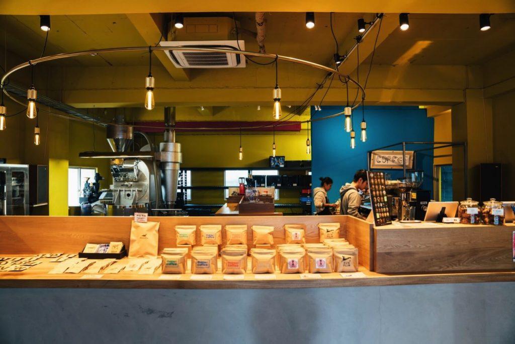 manu cafe5