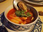 soup_eye