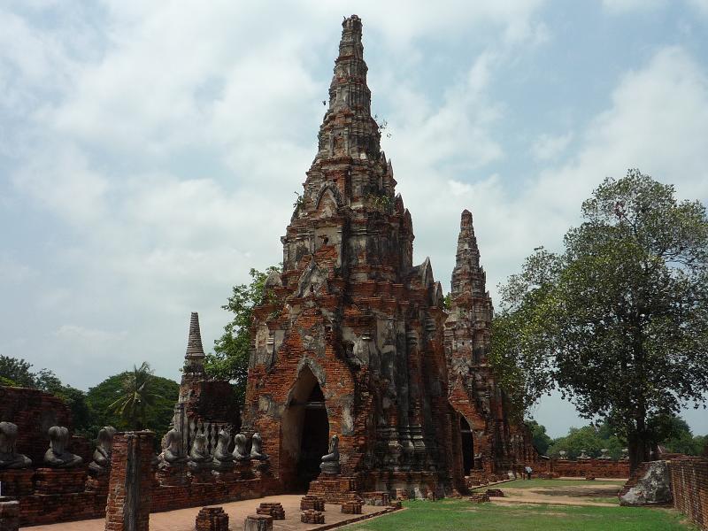 ayutthaya_1.2