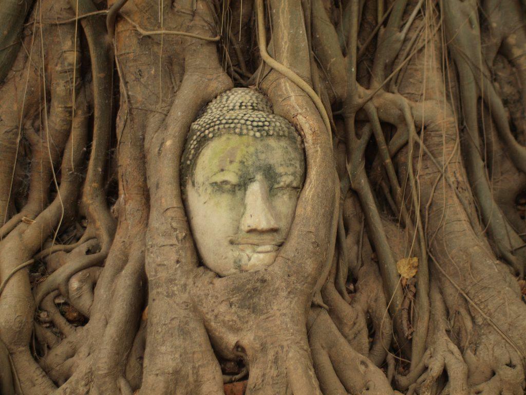 ayutthaya_2.1
