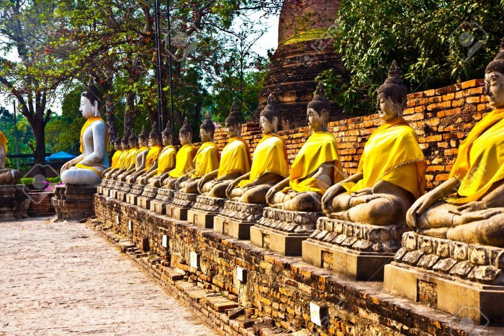 ayutthaya_3.1