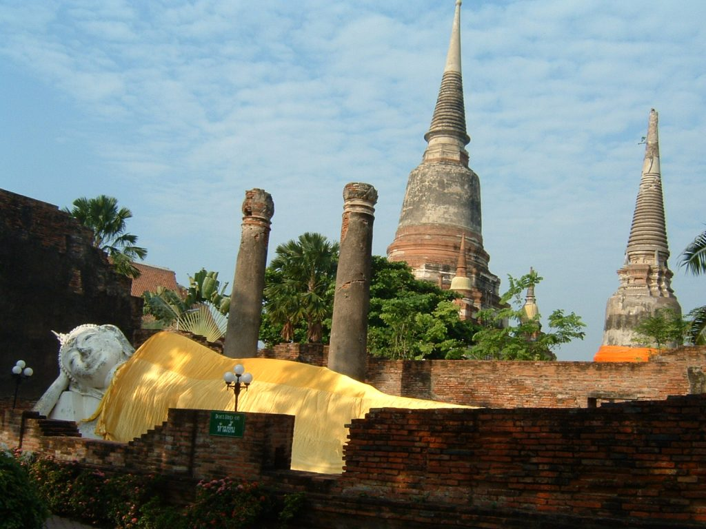 ayutthaya_3.2