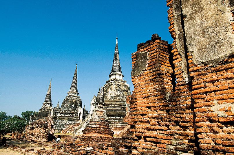 ayutthaya_4.1