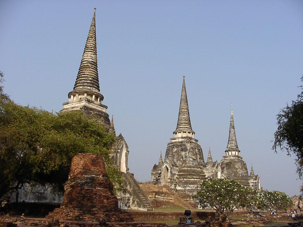 ayutthaya_4.2
