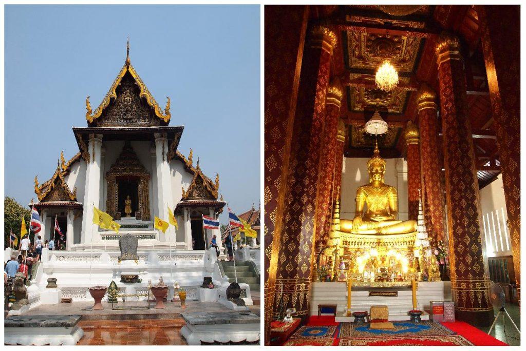 ayutthaya_5.1