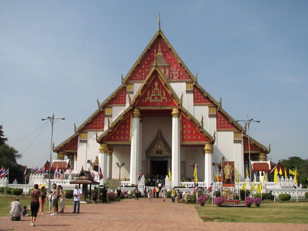 ayutthaya_6.1