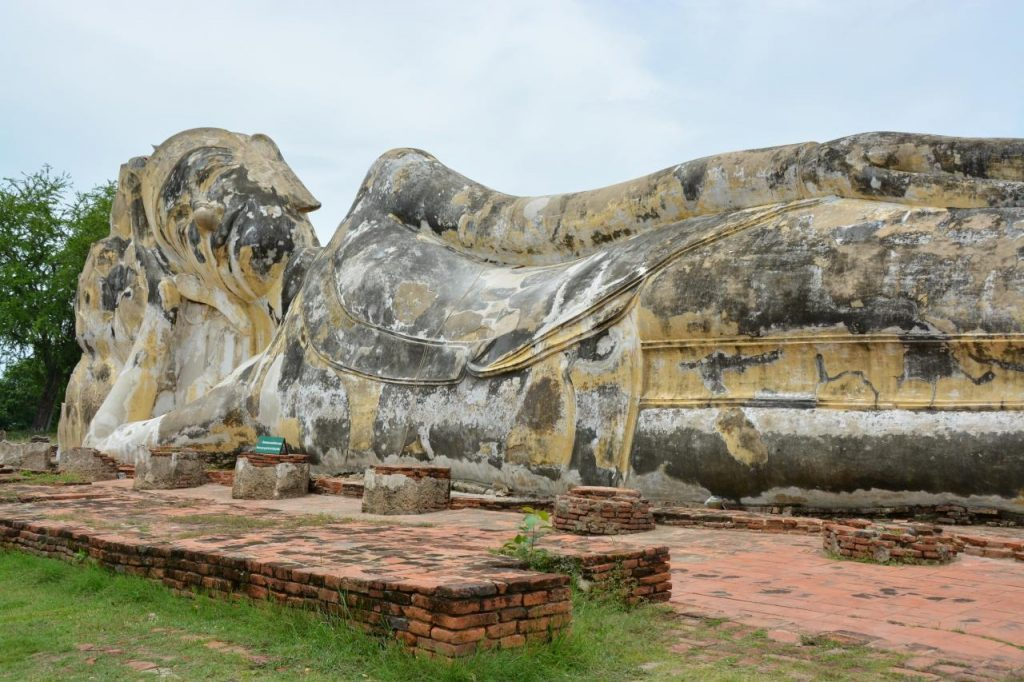 ayutthaya_7.1