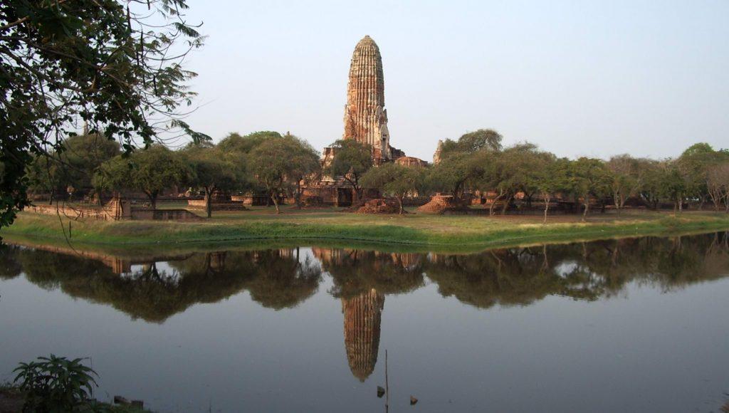 ayutthaya_8.1