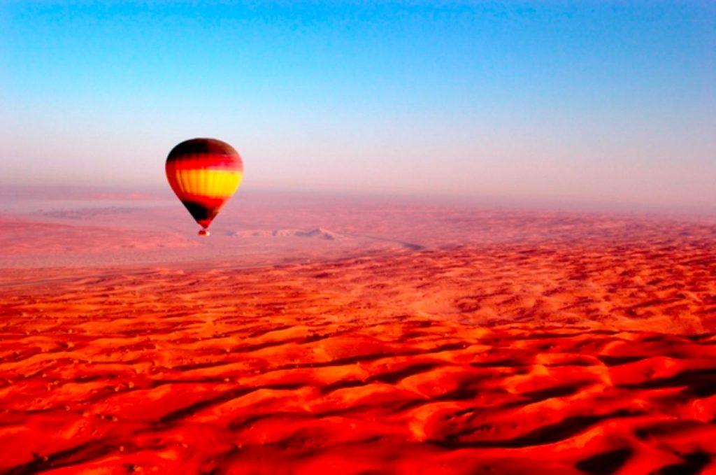 balloon_4.1