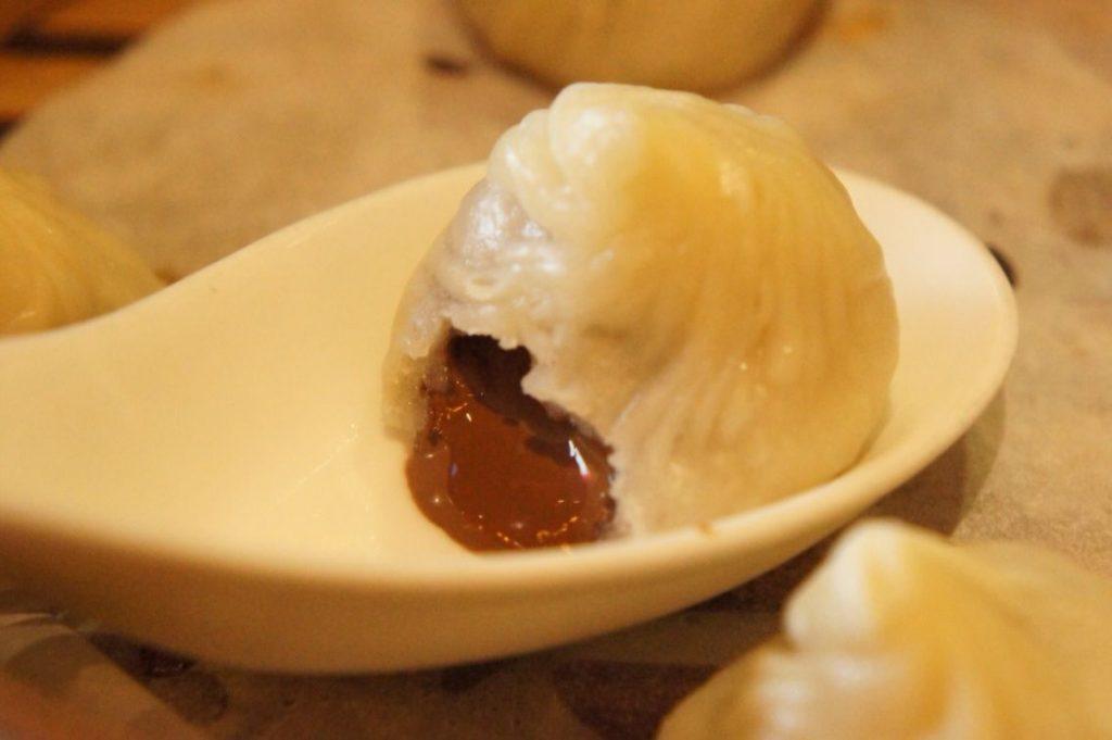 dumplings_1.2
