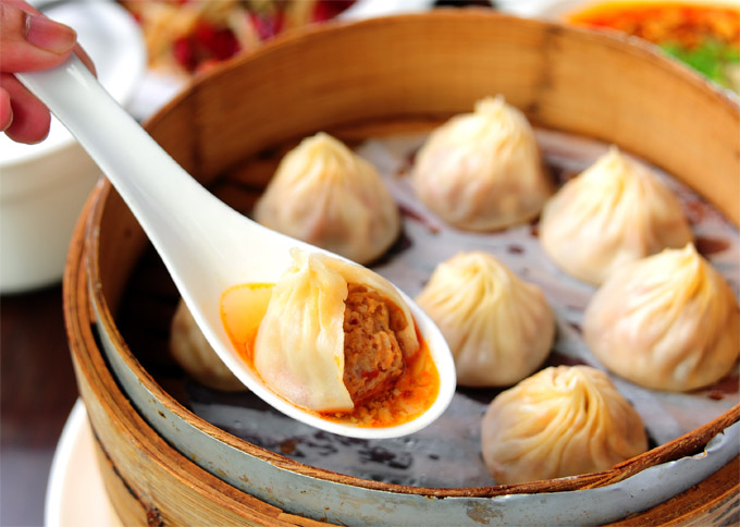 dumplings_1.3