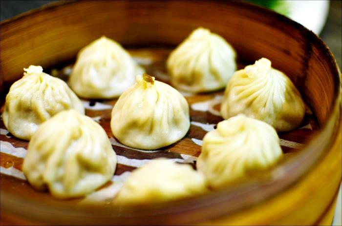 dumplings_1.4