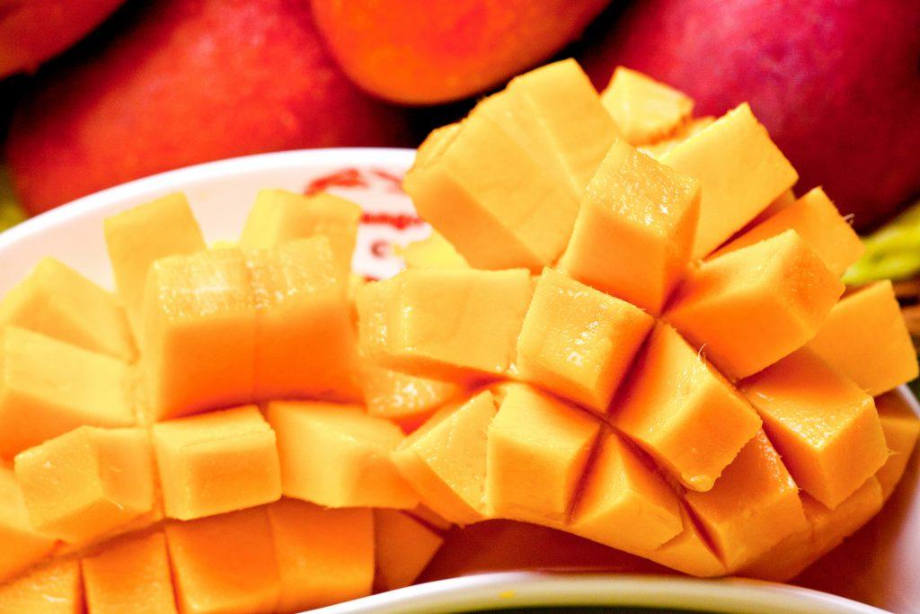 fruits_1.1