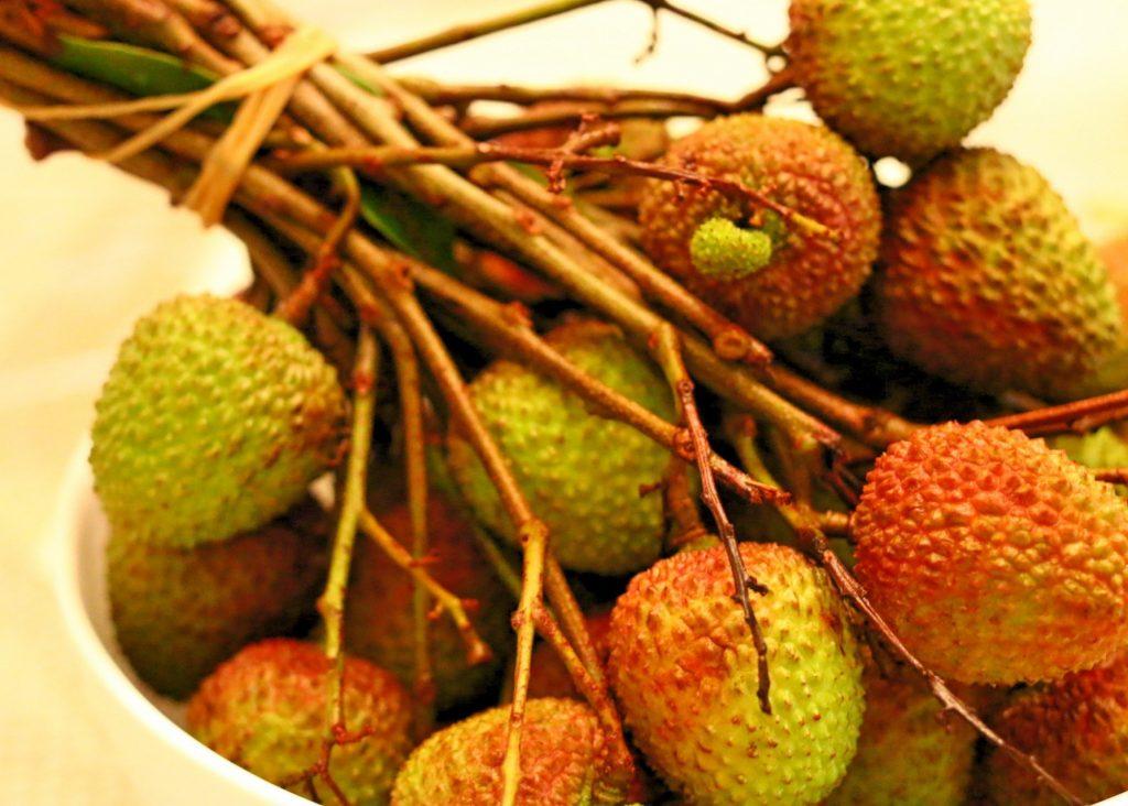 fruits_2.1