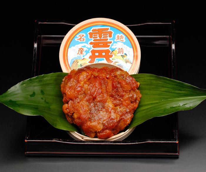 fukui_gift_13.1