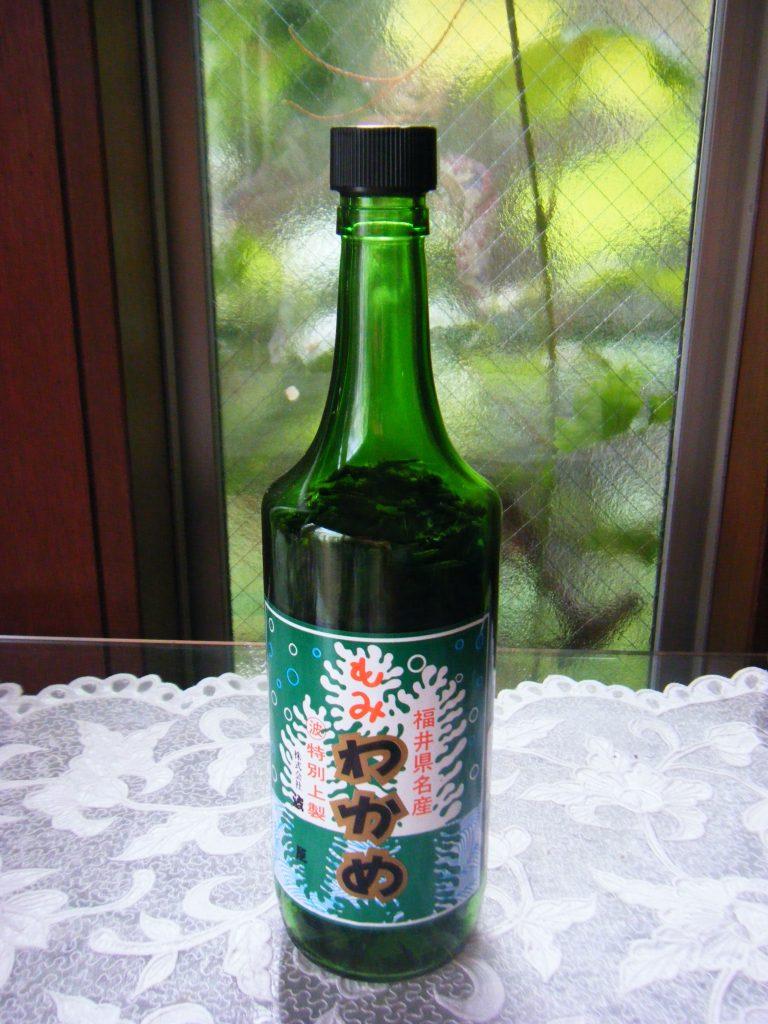 fukui_gift_17.1