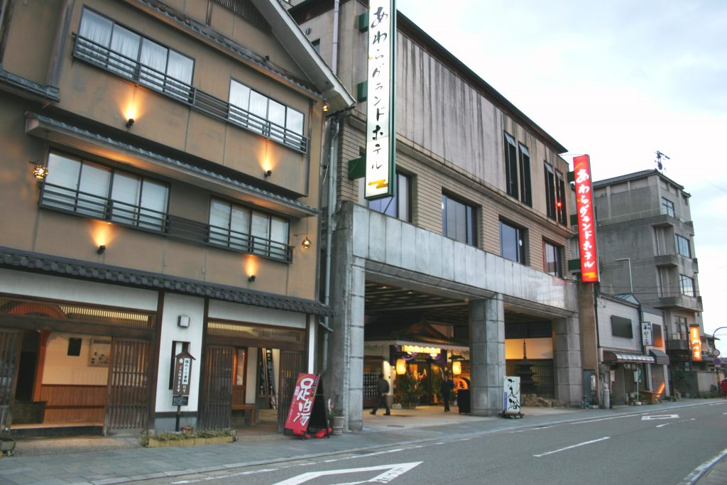 fukui_spot_2.1