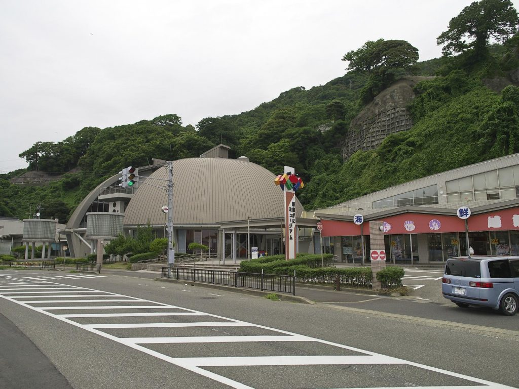 fukui_spot_20.1