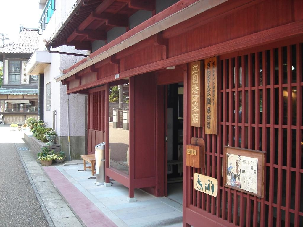 fukui_spot_29.1