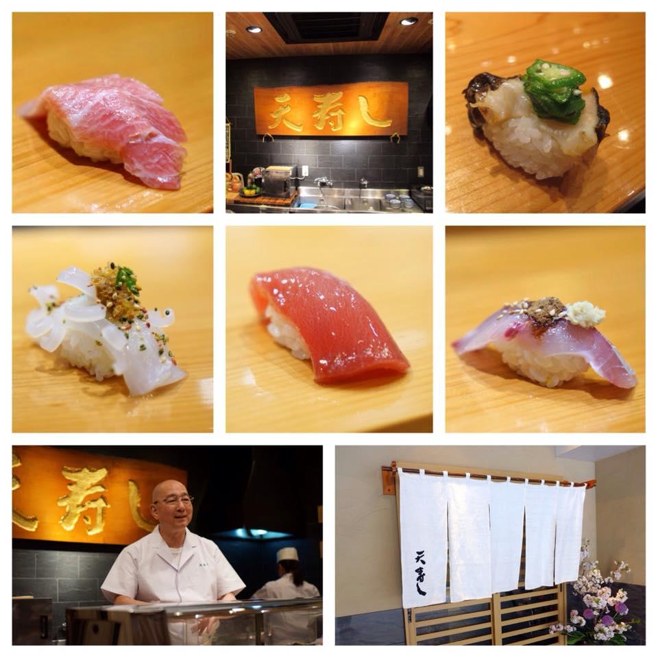 fukuoka_gourmet_2