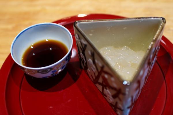 fukuoka_gourmet_3