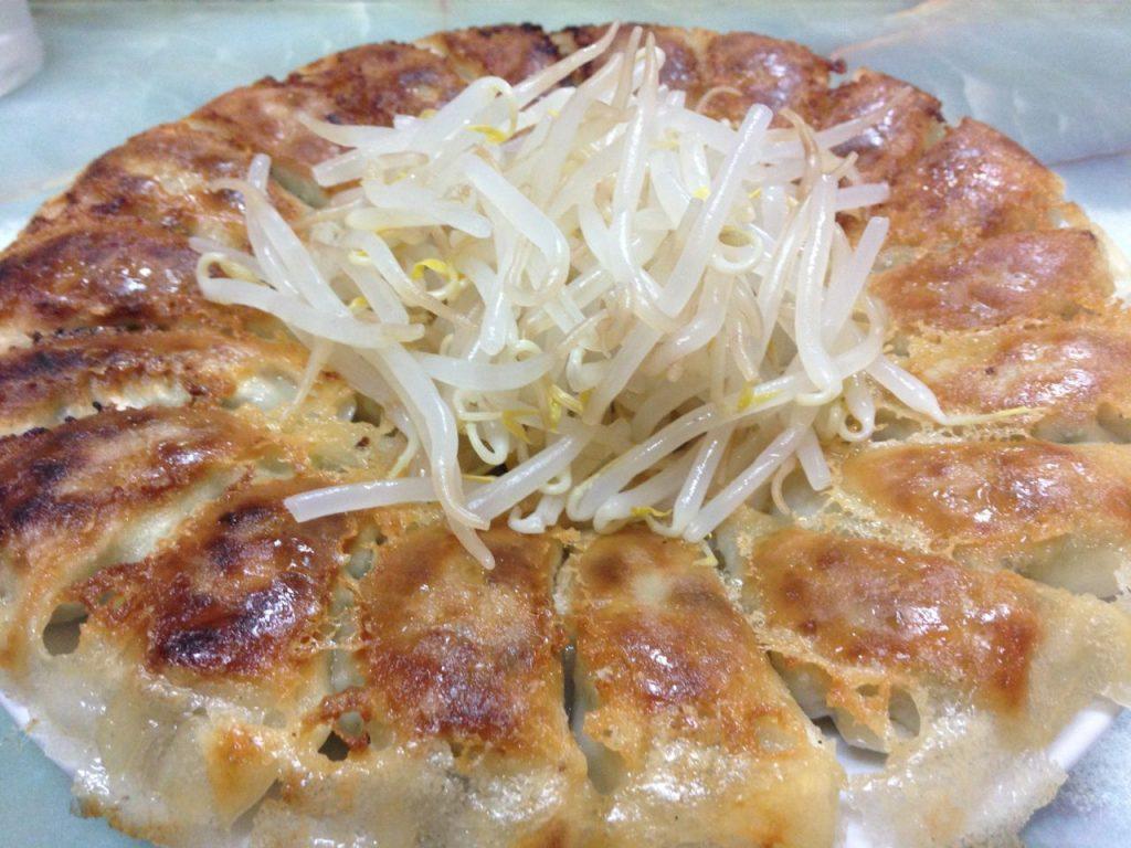 hamamatsu_gourmet_3.1