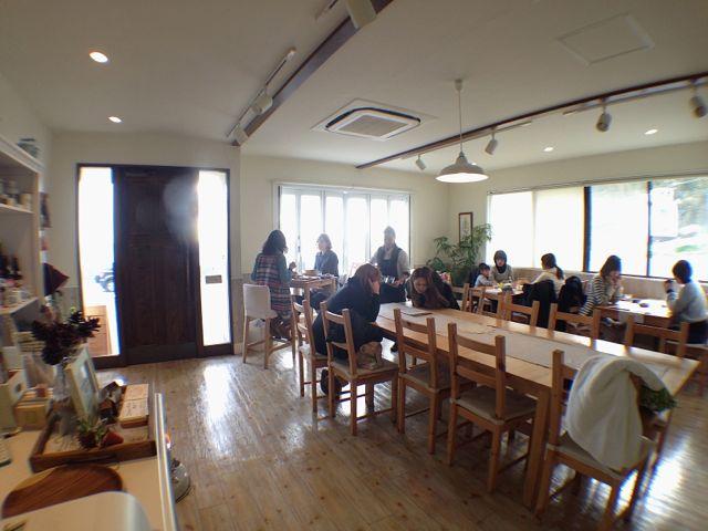izu_lunch_3.1