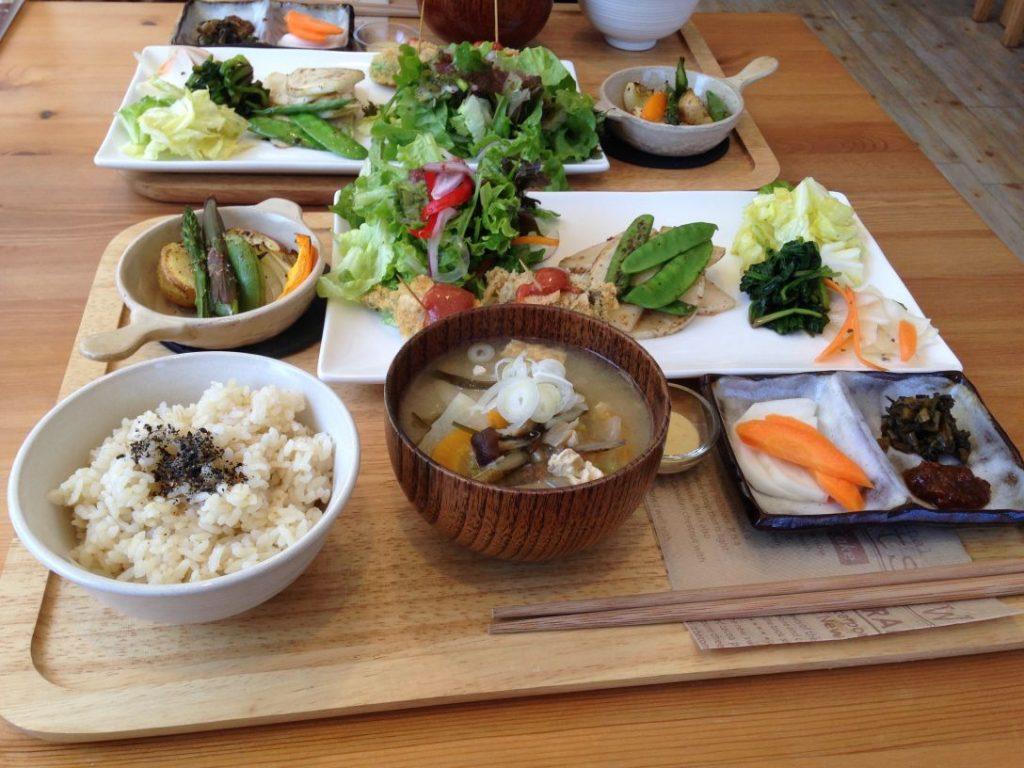 izu_lunch_3.2