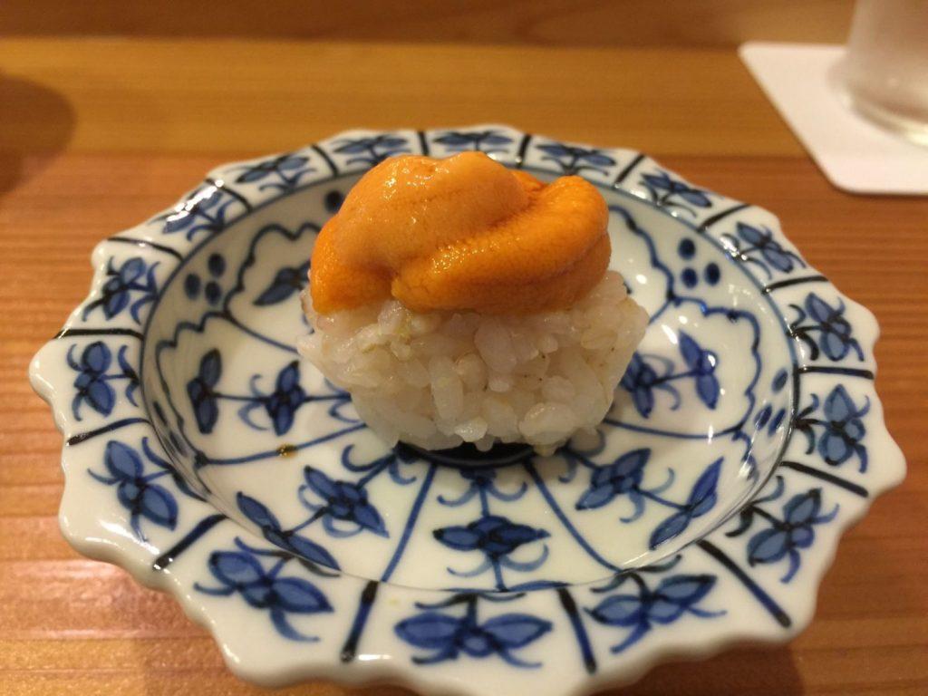 kanazawa_1.2