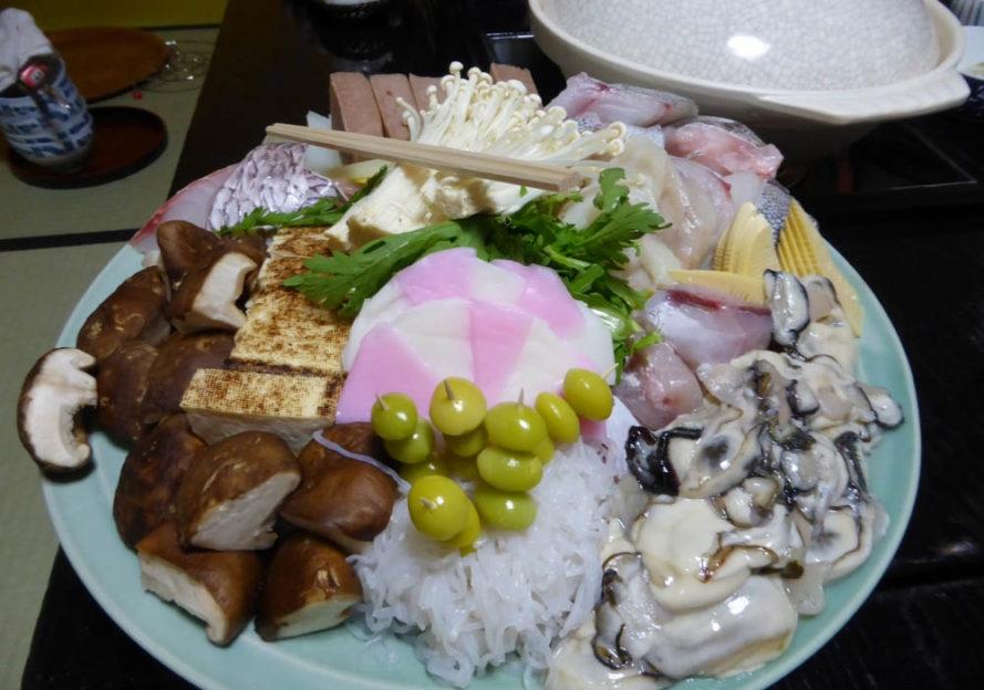kanazawa_21.1