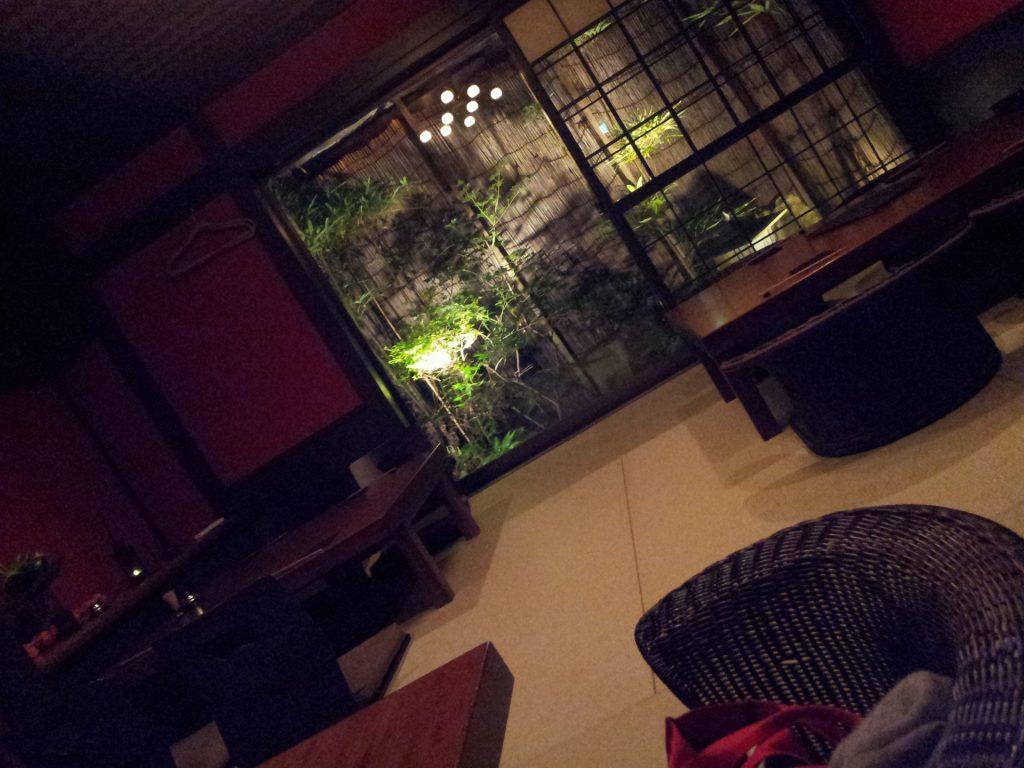 kanazawa_23.1