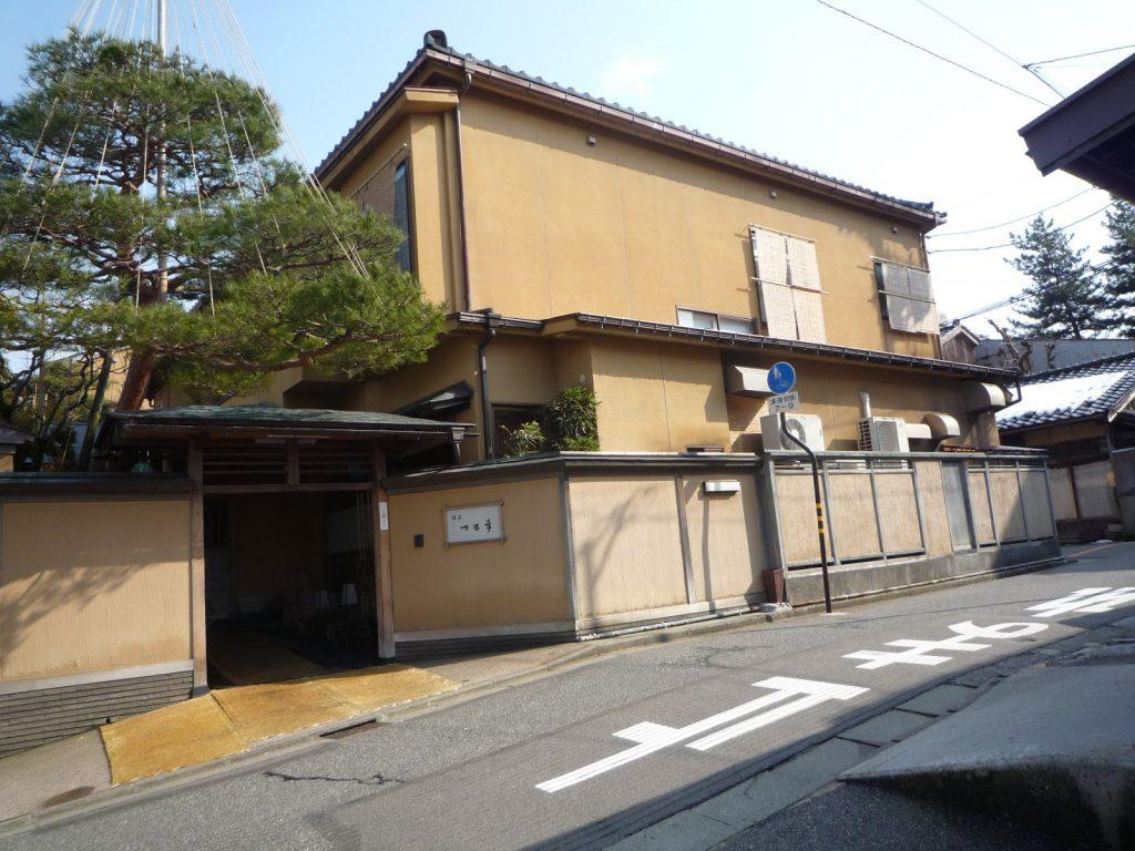 kanazawa_4.1