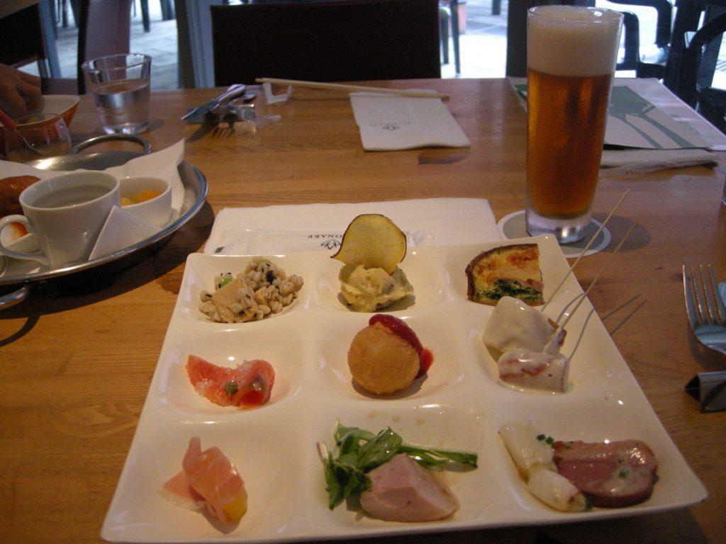 kiyosato_gourmet_2.2