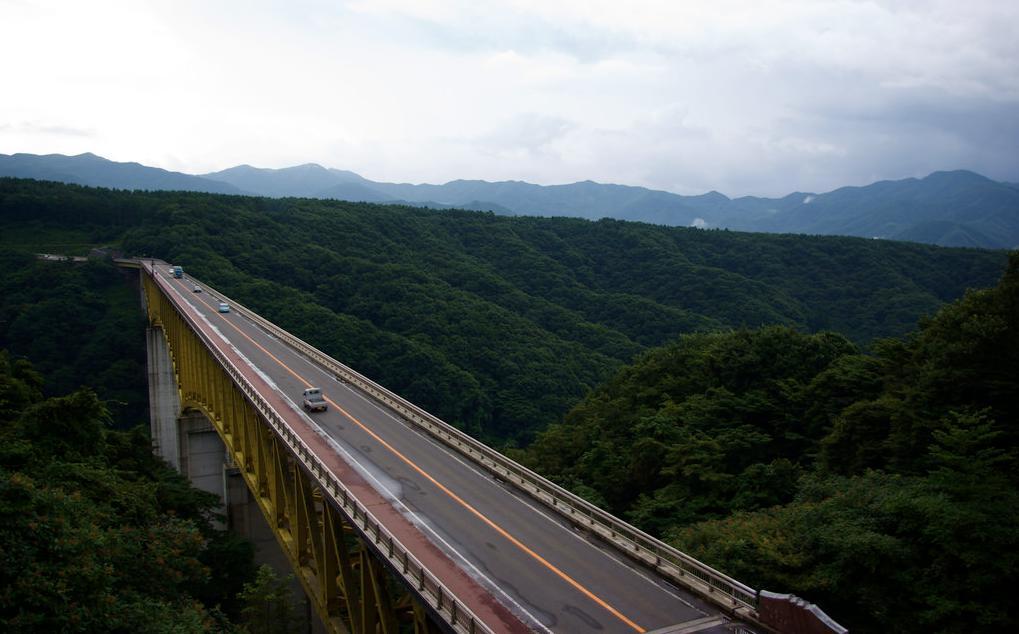 kiyosato_yatsugatake_top1