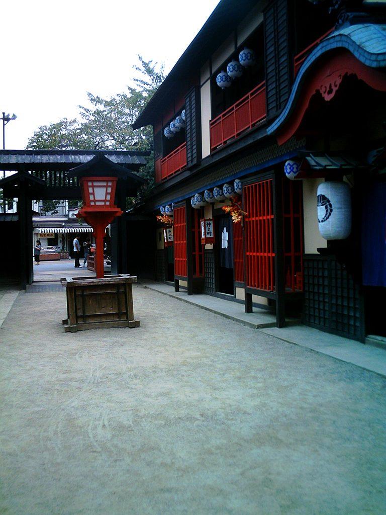 kyoto_spot_3.1