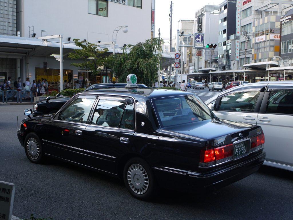 kyoto_spot_4.1