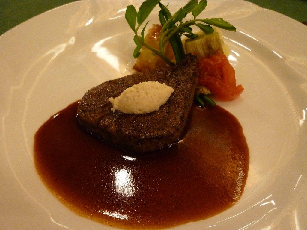 nara_gourmet_1.1