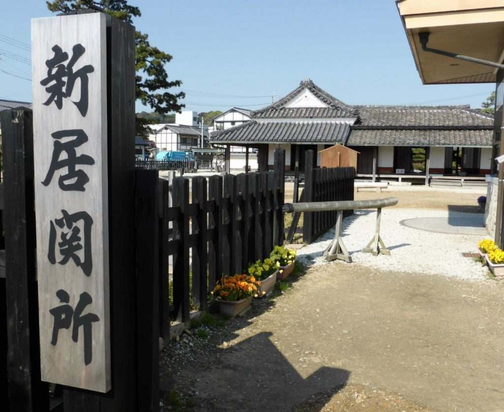 shizuoka_spot_1